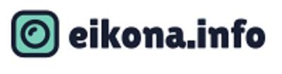 Eikona.info